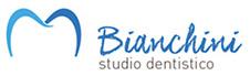 Studio Dentistico Bianchini
