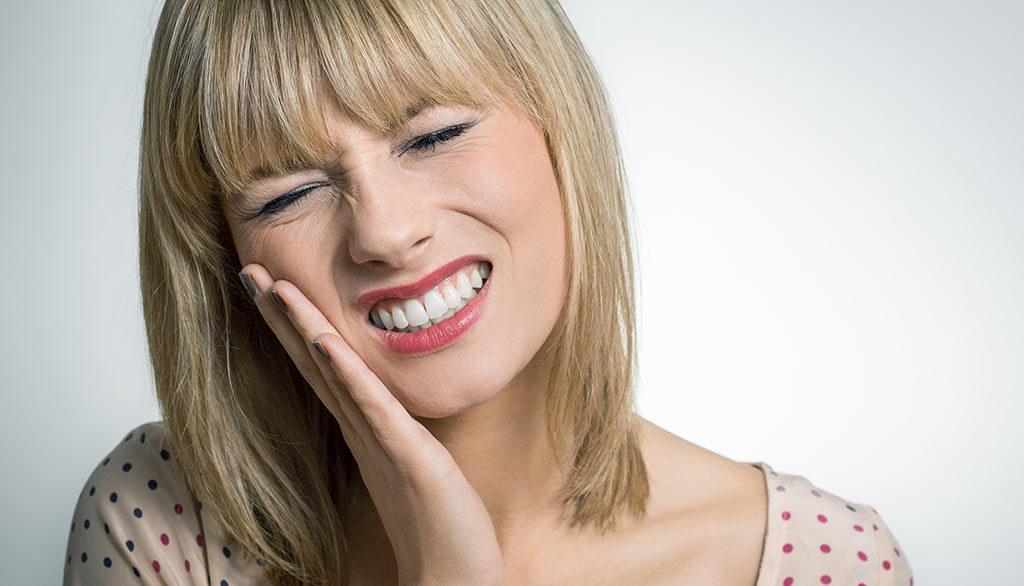 Endodonzia, devitalizzazione denti a Rimini Studio Dentistico Bianchini