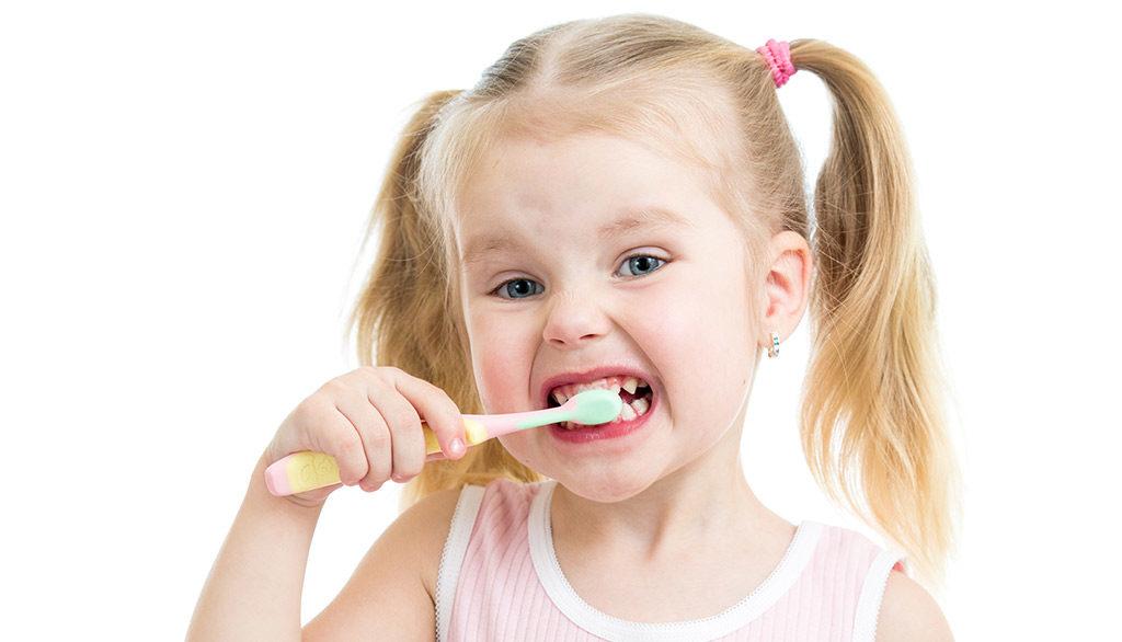 Ortodonzia nei bambini, Pedodonzia a Rimini - Studio Dentistico Bianchini